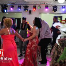 Nunta Resita Timeea Dj Foto Video Lumini Fum-38