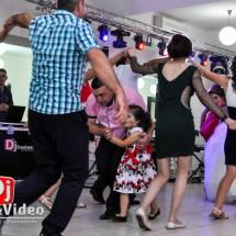 Nunta Resita Timeea Dj Foto Video Lumini Fum-48