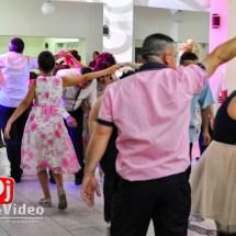 Nunta Resita Timeea Dj Foto Video Lumini Fum-50