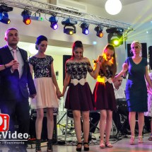 Nunta Resita Timeea Dj Foto Video Lumini Fum-6