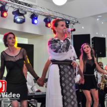 Nunta Resita Timeea Dj Foto Video Lumini Fum-60