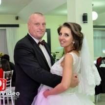 Nunta Resita Timeea Dj Foto Video Lumini Fum-64