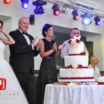 Nunta Resita Timeea Dj Foto Video Lumini Fum-67