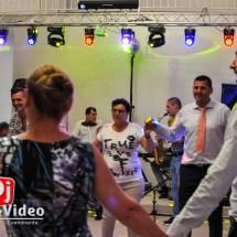 schela de lumini dj nunta foto video Moldova Noua la Melody Ballroom