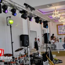Restaurant Melody Ballroom Moldova Noua