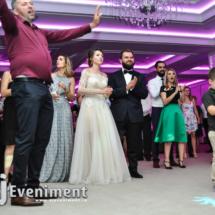 dj eveniment schela lumini nunta timisoara lugoj