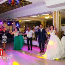 dj nunta formatie foto video lugoj (15 of 36)