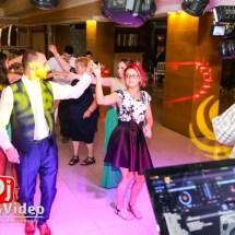 dj nunta formatie foto video lugoj (25 of 36)