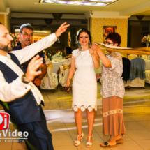 dj nunta formatie foto video lugoj (29 of 36)