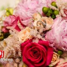 dj nunta formatie foto video lugoj (3 of 36)