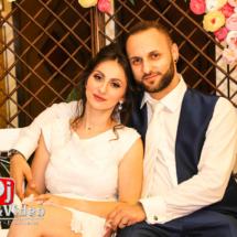 dj nunta formatie foto video lugoj (31 of 36)