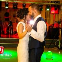 dj nunta formatie foto video lugoj (33 of 36)