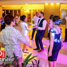 dj nunta formatie foto video lugoj (35 of 36)