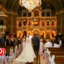 dj nunta formatie foto video lugoj (4 of 36)