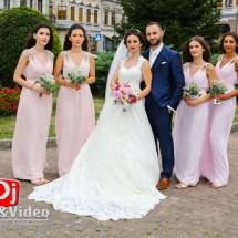 dj nunta formatie foto video lugoj (8 of 36)