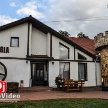 Restaurant Casa Regia Orastie Tiprom