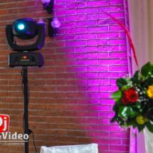 dj lumini decorative fum nunta foto video casa regia orastie (12 of 46)