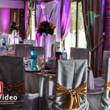 dj lumini decorative fum nunta foto video casa regia orastie (13 of 46)