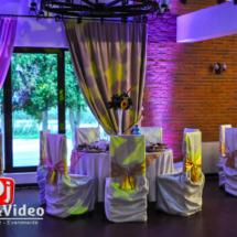 dj lumini decorative fum nunta foto video casa regia orastie (14 of 46)