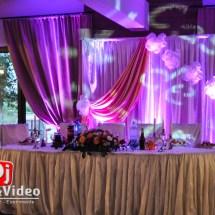 dj lumini decorative fum nunta foto video casa regia orastie (15 of 46)