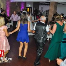 dj lumini decorative fum nunta foto video casa regia orastie (19 of 46)