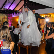dj lumini decorative fum nunta foto video casa regia orastie (25 of 46)