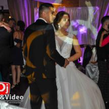dj lumini decorative fum nunta foto video casa regia orastie (28 of 46)