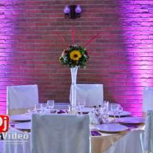 dj lumini decorative fum nunta foto video casa regia orastie (6 of 46)