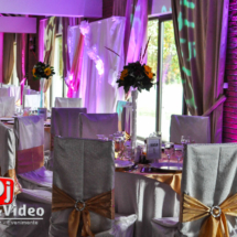 dj lumini decorative fum nunta foto video casa regia orastie (7 of 46)
