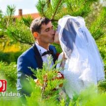 foto video nunta lugoj