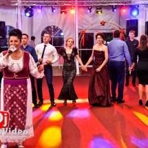 Schela de Lumini Foto Video Nunta Fum dansul Mirilor Lugoj