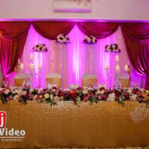 Lumini Decorative Foto Video Nunta Petrosani Vulcan