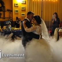 Fum Dansul Mirilor Nunta Lugoj Bocsa Resita