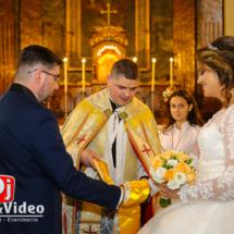 voto video nunta timisoara lugoj