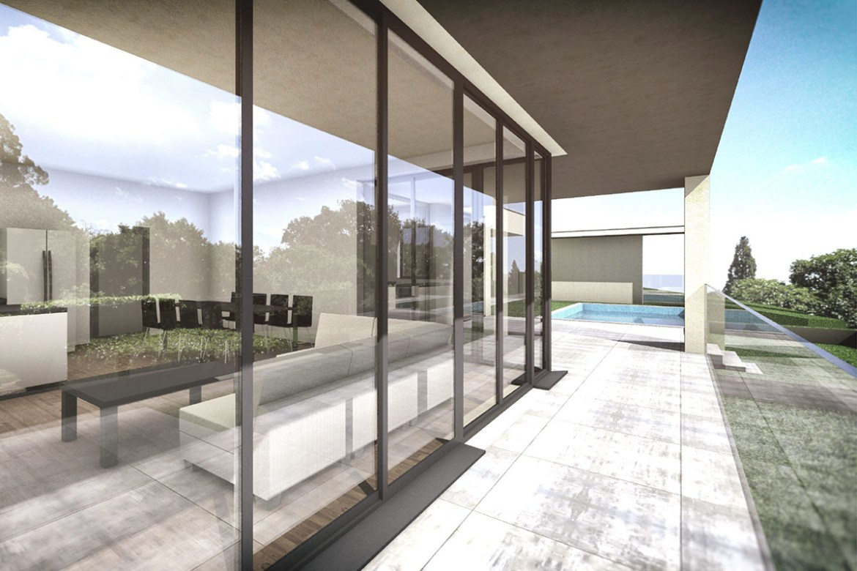D&J Immobilien Projekte
