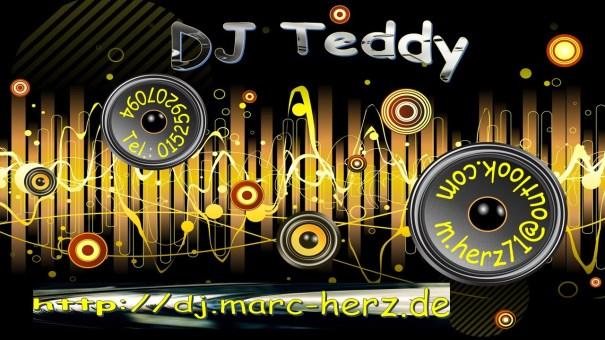 DJ Teddy_2016