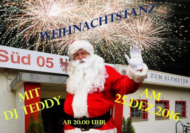 2016_weihnachtstanz