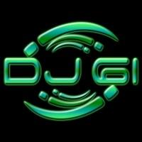 DJ6i_SMbl