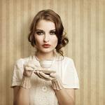 「アルバイト先での出会い」女性向け恋愛記事まとめ
