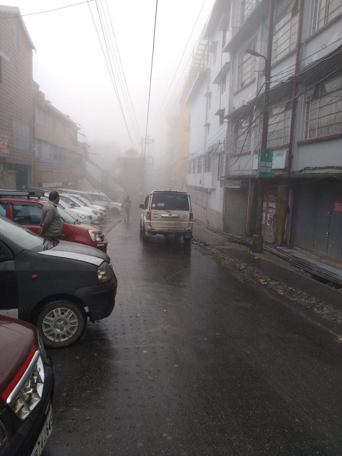 ঢাকা - কলকাতা - দার্জিলিং - ভ্রমন বৃত্তান্ত 16