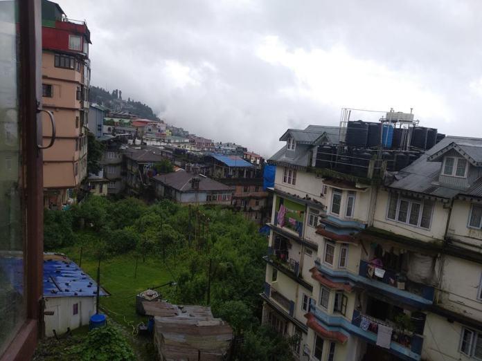 ঢাকা - কলকাতা - দার্জিলিং - ভ্রমন বৃত্তান্ত 17