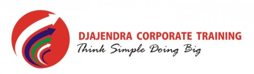 cropped-logo-djajendra-corporate-training.jpg