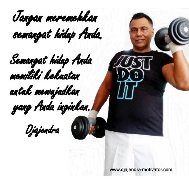motivasi-29102016