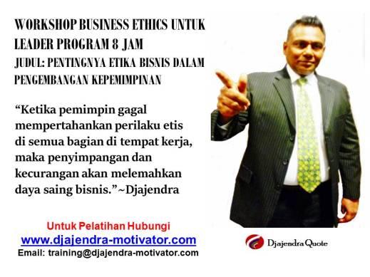 pelatihan-business-ethics-untuk-leader-2016