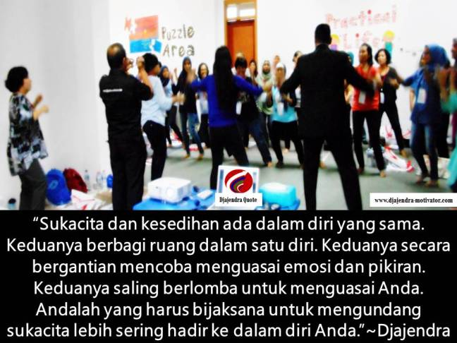 motivasi-06012017