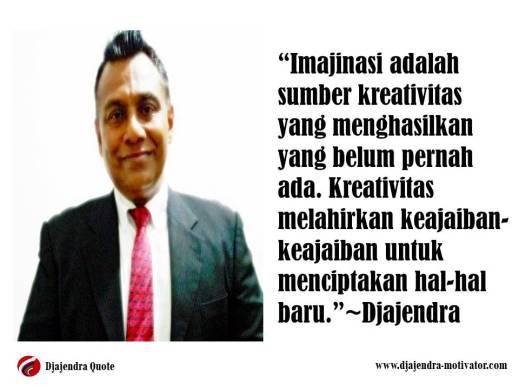 motivasi-25022017