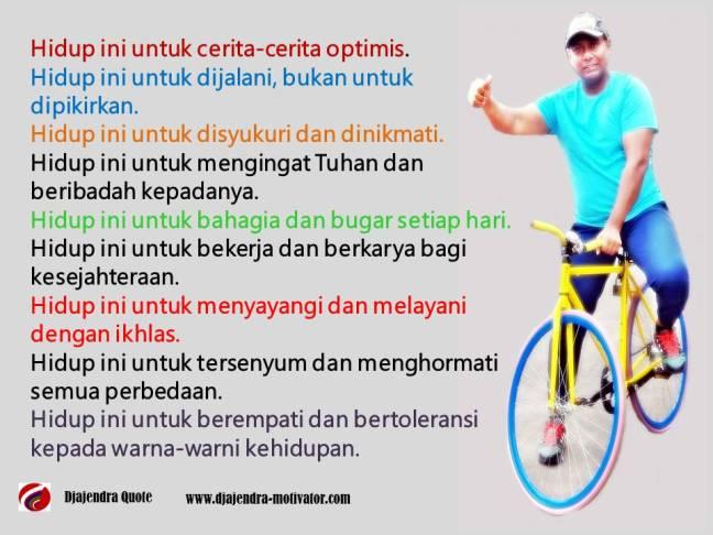 motivasi-05032017