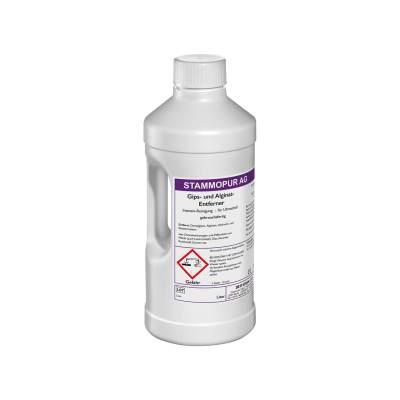 Stammopur AG - 2 Liter