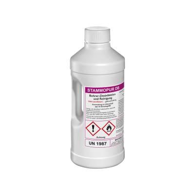 Stammopur DB - 2 Liter