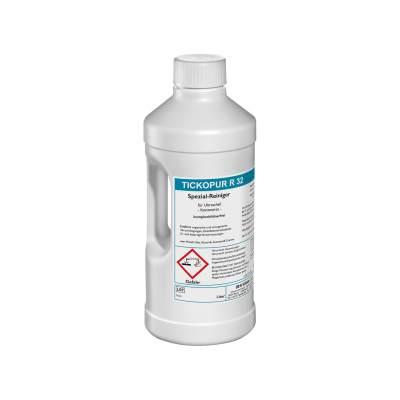 Tickopur R32 - 2 Liter